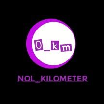 Logo nol_km