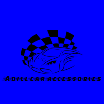 Logo adill accessories
