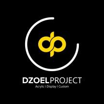 Logo DzoelProject