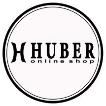 Logo HUBER Online_Shop