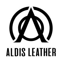 Logo ALdis Leather