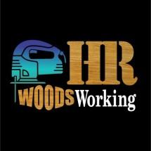 Logo WoodArt&Toys