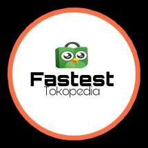 Logo Fastest