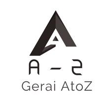 Logo GeraiAtoZ
