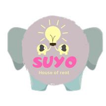 Logo Suyo Kids