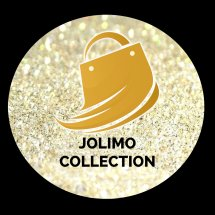 Logo Jolimo Collection produk by zoni