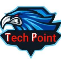 Logo Tech Point