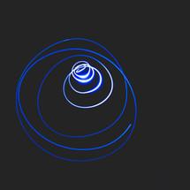 Logo Harp74 STOR