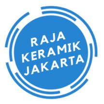 Logo Raja Keramik Mug Custom Official Store
