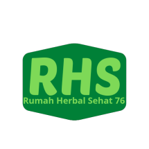 Logo rumahherbalsehat76_