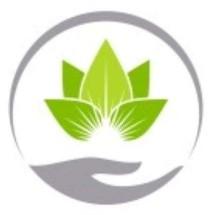 Logo OLESIN.ID