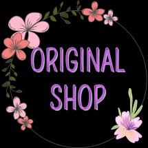 Logo Original_Shop04
