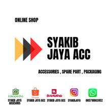 Logo SYAKIB JAYA ACC