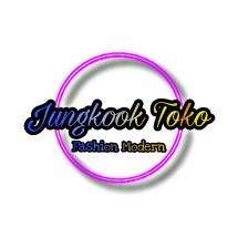 Logo JungkookToko