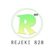 Logo Rejeki828