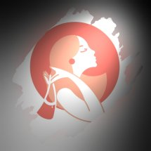 Logo MOKIMO OFFICIAL STORE