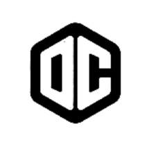 Logo Dr. Collor