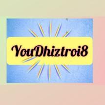 Logo youdhiztroi8
