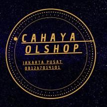 Logo Cahaya olshop 90