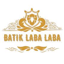 Logo Batik Laba Laba