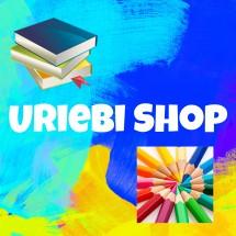 Jual Kho Ping Hoo Perawan Lembah Wilis Jilid 1 48 Tamat Jakarta Timur Uriebi Shop Tokopedia