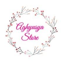 Logo Aghyusya_store