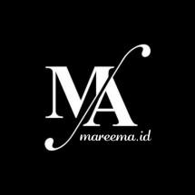 Logo mareemaid
