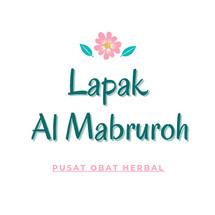 Logo Lapak Al Mabruroh