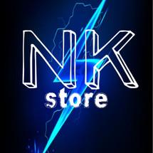 Logo nkstore23