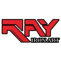 Logo yusup rr