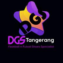 Logo DGS Tangerang