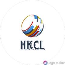 Logo HKCL Shop