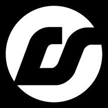 Logo RasSa Store