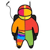 Logo Ciko