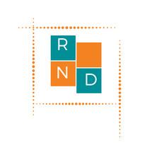Logo RnD_toko