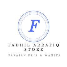 Logo Fadhil shop_id