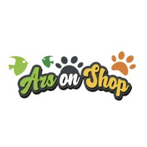 Logo Ars On Shop