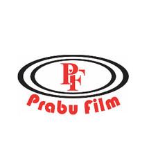 Logo Prabu Film