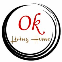 Logo Ok livinghome
