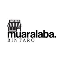 Logo muaralaba