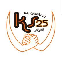 Logo KhairaShop25