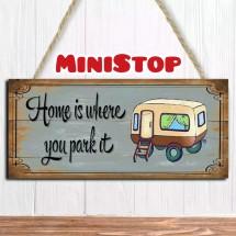 Logo MiniStop