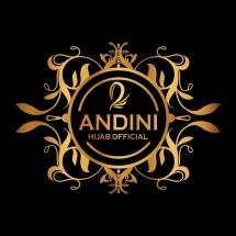 Logo andinihijabofficial