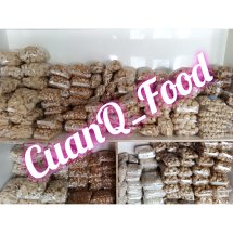 Logo CuanQ_Food