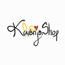 Logo karenjo-shop