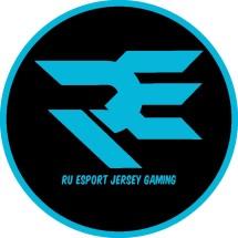 Logo RU ESPORT