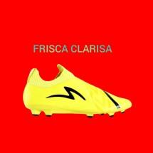 Logo FRISCA CLARISA