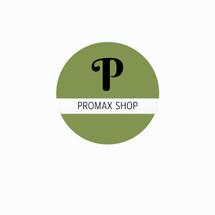 Logo PROMAXSTORE