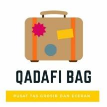 Logo Q-BAG