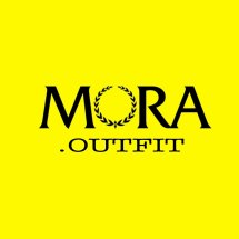 Logo MORA.OUTFIT